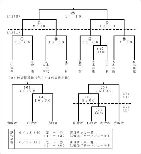 chikusoutai_2016_s.jpg