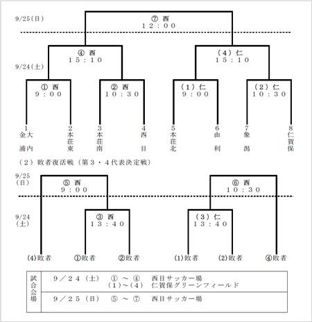 2016_chikushinjin_s.jpg