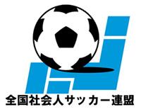 syakaijin_logo.jpg