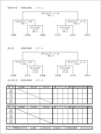 2017touhoku_soutai_games_s.jpg