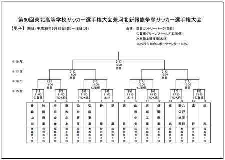 2018 touhoku_s.jpg
