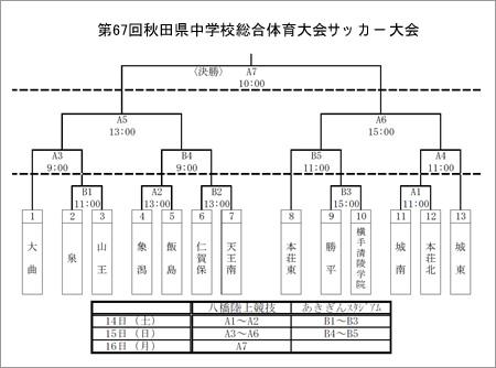 2018_zenken_soutai_s.jpg