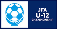 JFA_U-12_Championship2.jpg