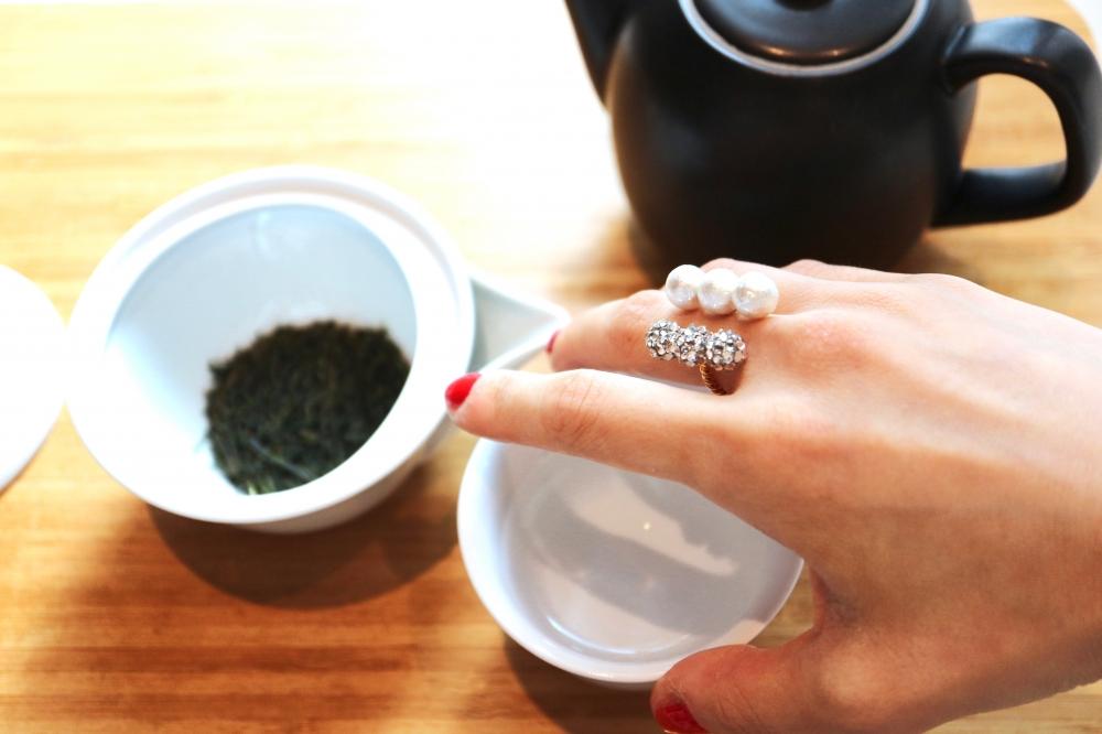 160826julica-jewelry-yurikalamode-yurika-ring-toraya1.jpg
