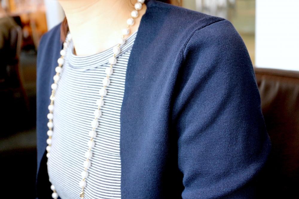 160826julica-jewelry-yurikalamode-yurika-ring-toraya7.jpg