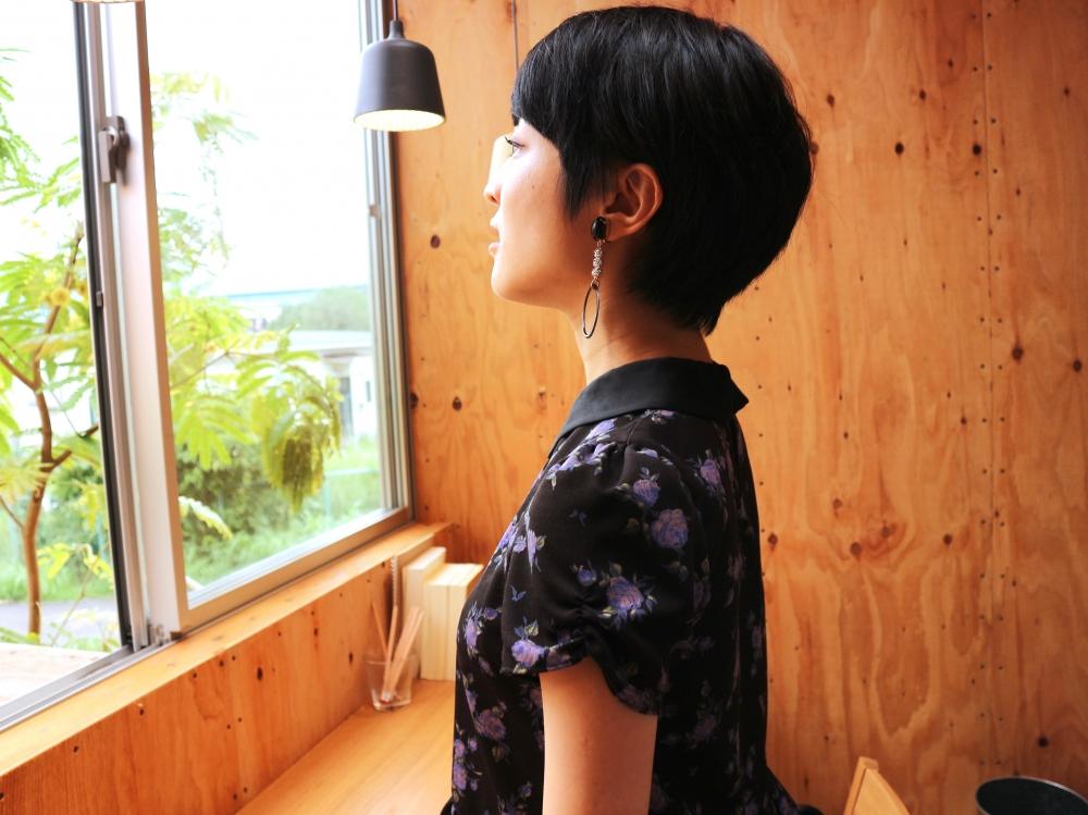 160826julica-jewelry-yurikalamode-yurika-tokyo-housevision4.jpg