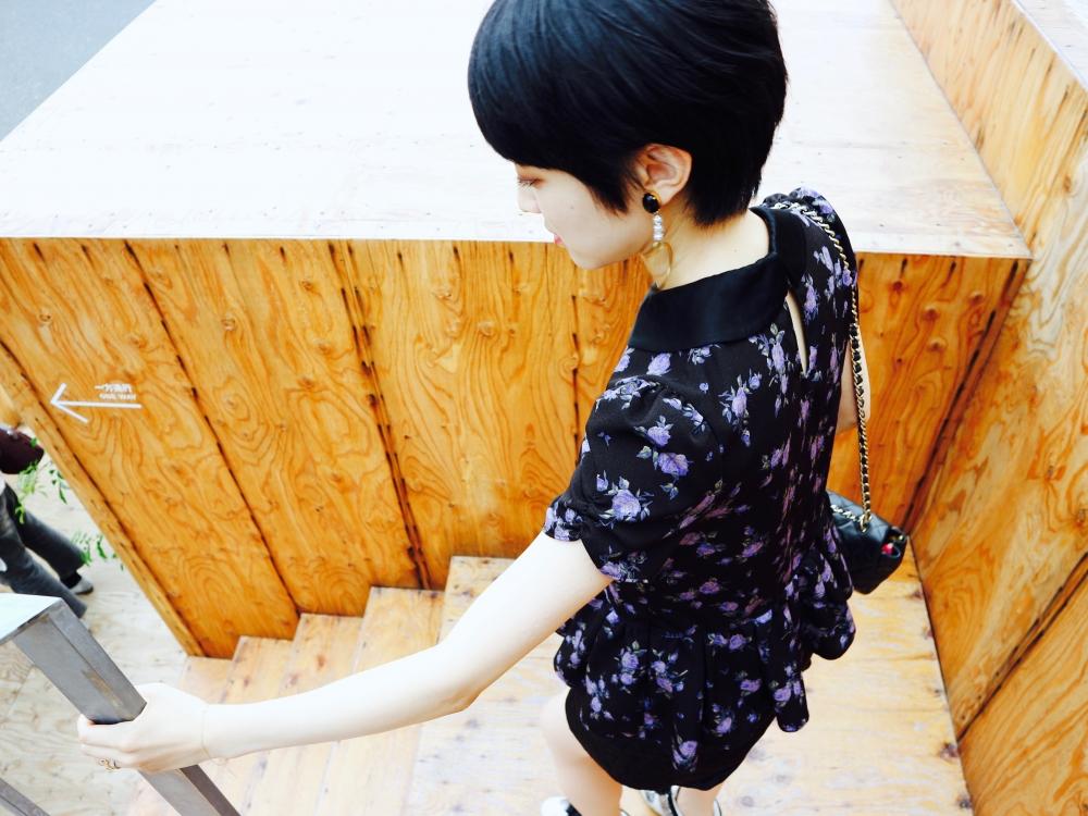160826julica-jewelry-yurikalamode-yurika-tokyo-housevision5.jpg