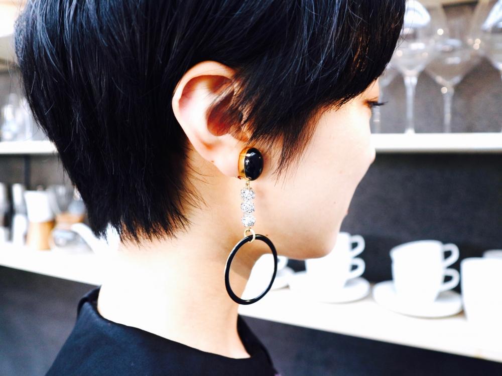 160826julica-jewelry-yurikalamode-yurika-tokyo-housevision8.jpg