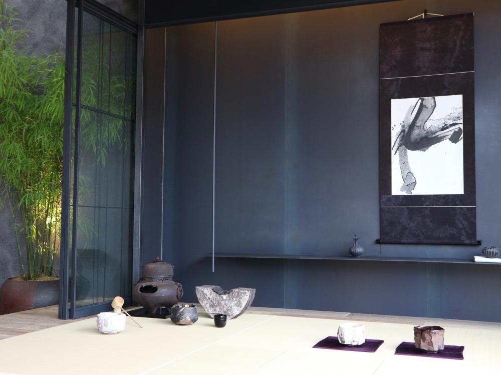 160826julica-jewelry-yurikalamode-yurika-tokyo-housevision9.jpg