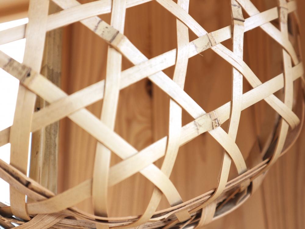 160826julica-jewelry-yurikalamode-yurika-tokyo-housevision6.jpg