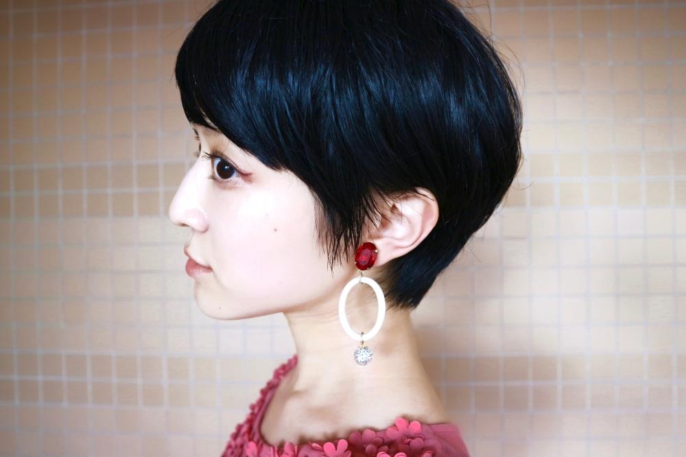 160830julica-jewelry-yurikalamode-yurika-earrings-DEBUT!-1.jpg