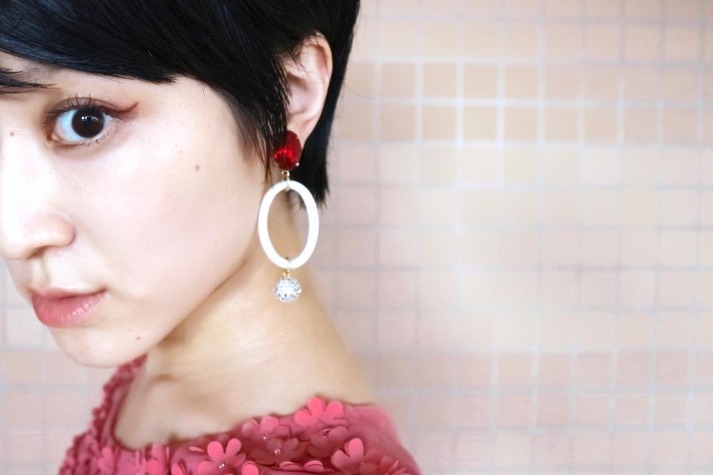 160830julica-jewelry-yurikalamode-yurika-earrings-DEBUT!-3.jpg