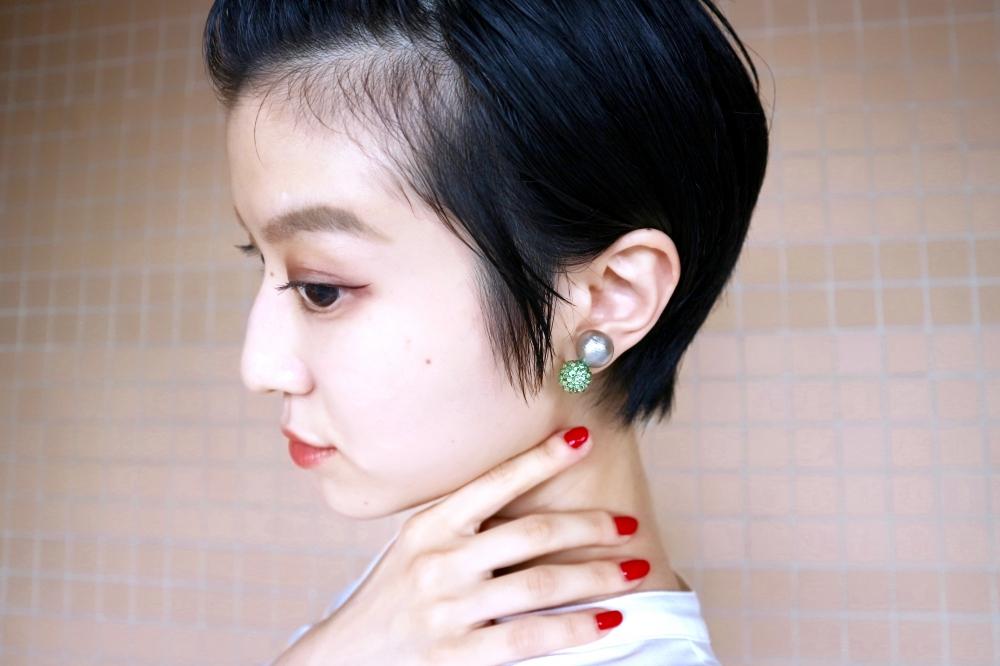 160831julica-jewelry-yurikalamode-yurika-earrings-BIRTHDAY-AUGUST1.jpg