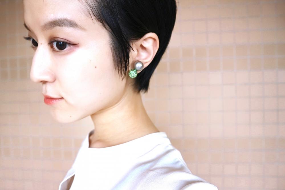 160831julica-jewelry-yurikalamode-yurika-earrings-BIRTHDAY-AUGUST2.jpg