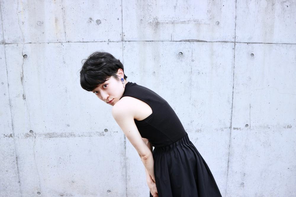 【JULICA ジュリカ】ジュエリーデザイナーゆり香のジュエリー、イヤリング、リング、ファッションコーデ、東京。
