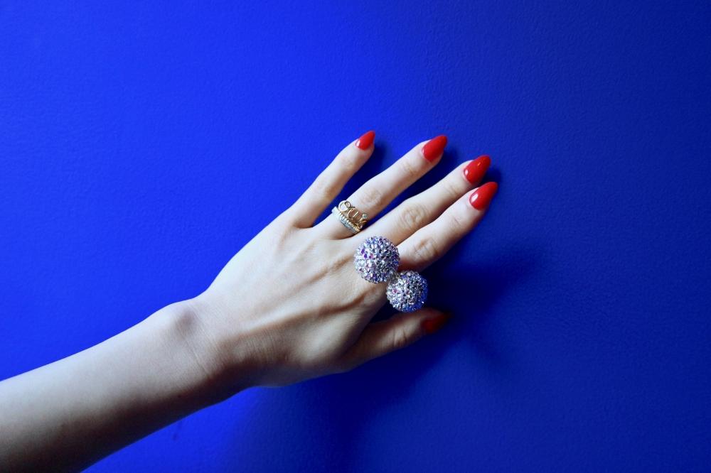 【JULICA ジュリカ】ジュエリーデザイナーゆり香のジュエリーとイヤリングのファッションコーデや大好きな銀座を紹介するブログです。銀座の隠れ家カフェTORIBACOFFEEをご紹介します。
