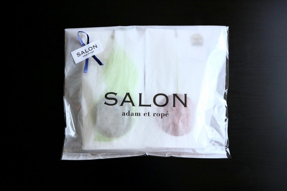 【JULICA ジュリカ】ジュエリーデザイナーゆり香のジュエリーとイヤリングのファッションコーデや大好きな銀座を紹介するブログです。東急プラザ銀座のSALONにて買えるパスタをご紹介します♡
