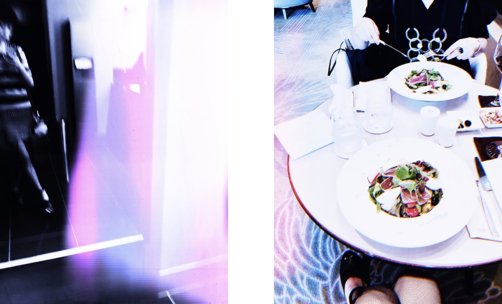 【JULICA ジュリカ】ジュエリーデザイナーゆり香のジュエリーとイヤリングのファッションコーデや大好きな銀座を紹介するブログ。