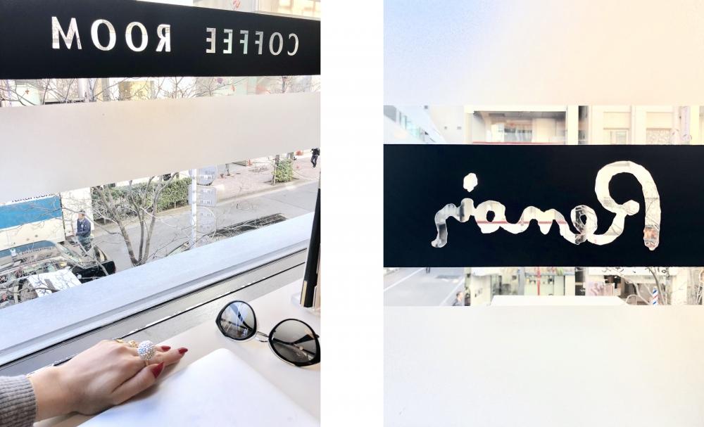 """YURIKALAMODE"" OFFICIAL BLOG of YURIKA, JULICA designer, #YURIKASGINZAGUIDE"