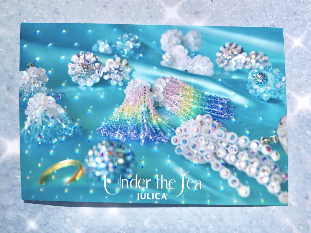 190420-JULICA-YURIKA-FASHION-EARRINGS-SWAROVSKIEARRINGS-TOKYO-underthesea3