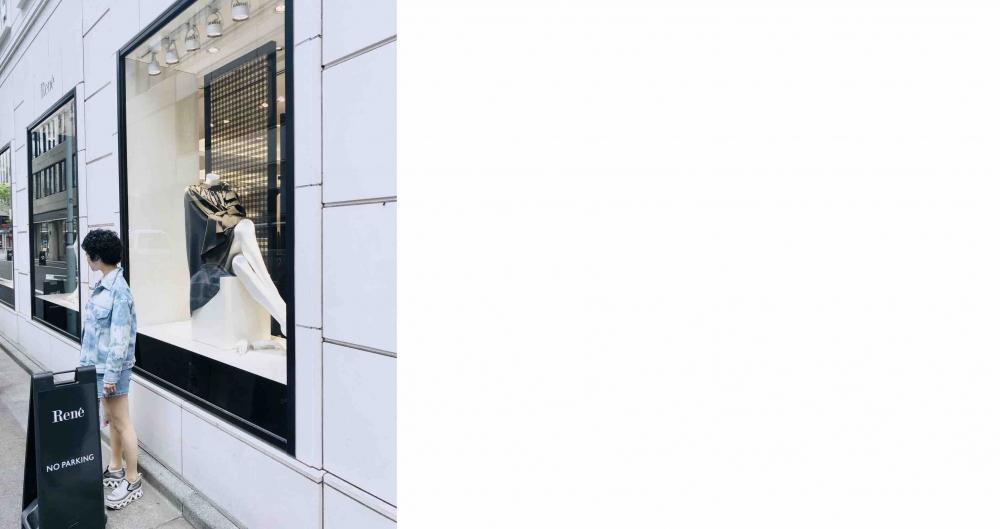 """YURIKALAMODE"" OFFICIAL BLOG of YURIKA, JULICA designer, #YURIKASGINZAGUIDE, Cucina del NABUCCO, 銀座パスタ"