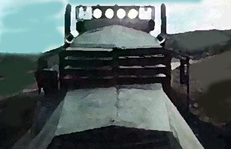 バトルトラック.jpg