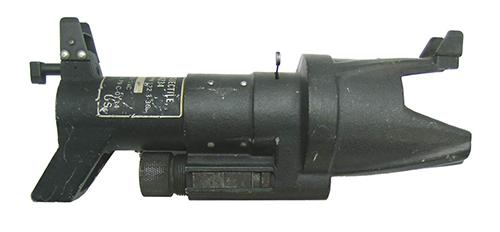 M234.jpg