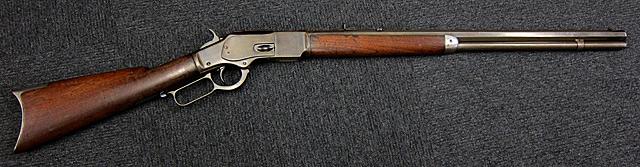 M1873-.jpg