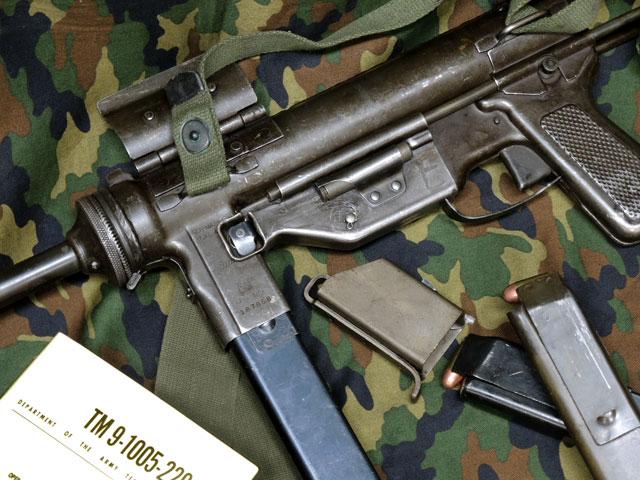 M3-(10).jpg