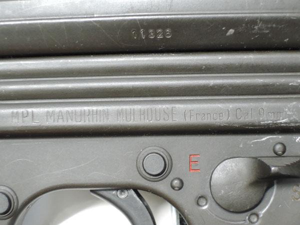 DSCN9879.JPG