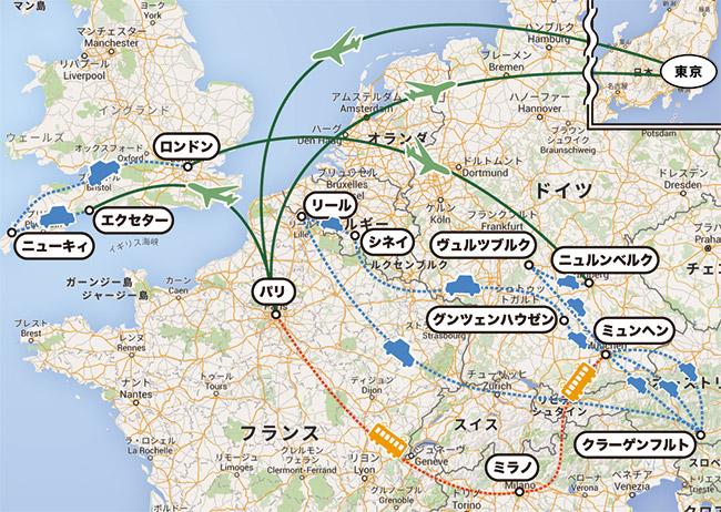 map-blog-201610.jpg