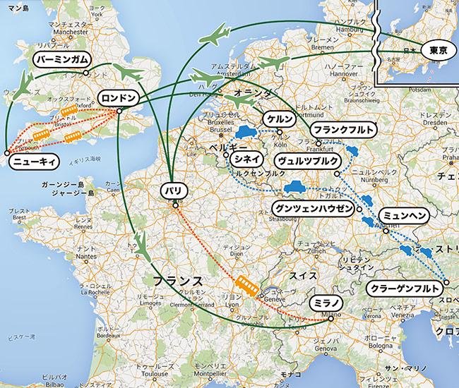 map-blog-201612.jpg