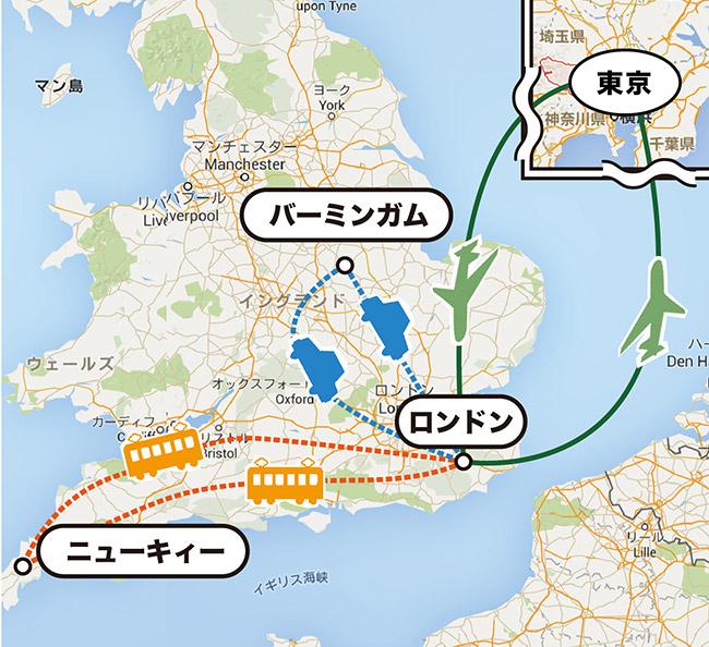 map-blog-201612mati.jpg