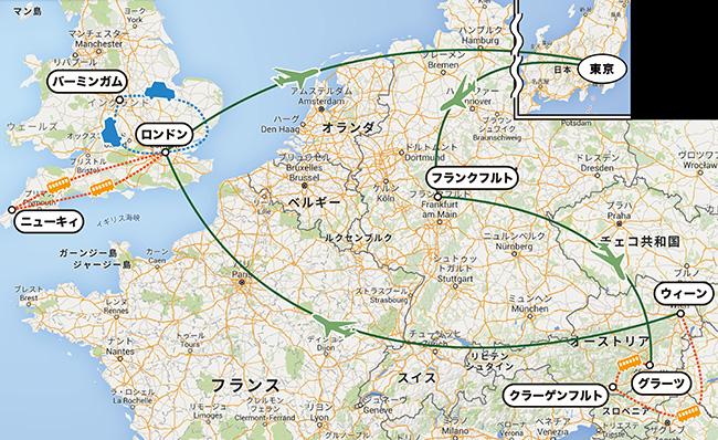 map-blog-201702.jpg