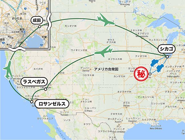 map-blog-201703-4.jpg