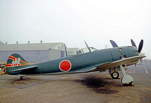 Nakajima_Ki84_Hayate_N3385G_ONT_18_10_70_edited-3.jpg