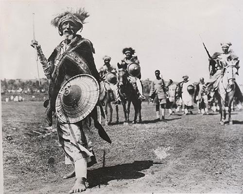 Italo-Ethiopian-War-1935-8.jpg