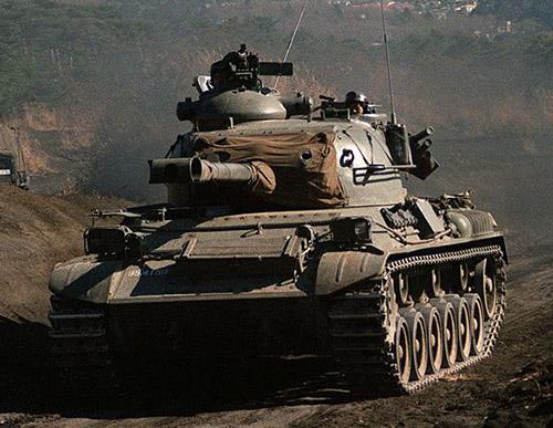 Type_61,_Exercise_Orient_Shield,_18_nov__1985.jpg