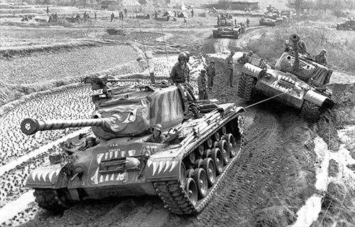 us-m46-pershing-tank.jpg