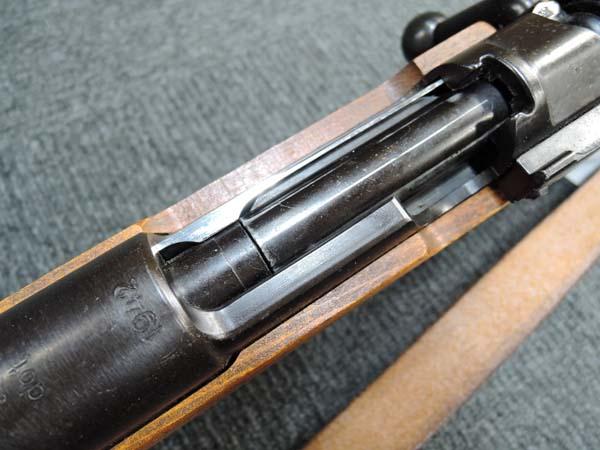 DSCN5587.JPG