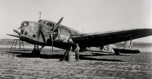 Aviazione_Legionaria.jpg