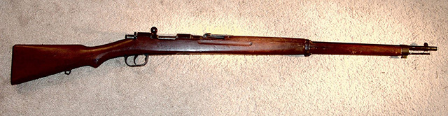 Type_I_Rifle.jpg