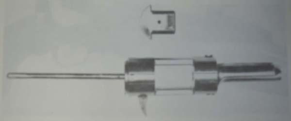 DSCN9284.JPG