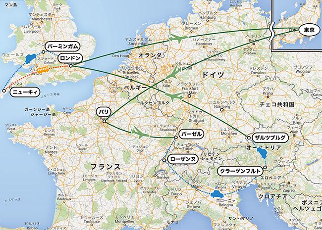 map-blog-201706.jpg