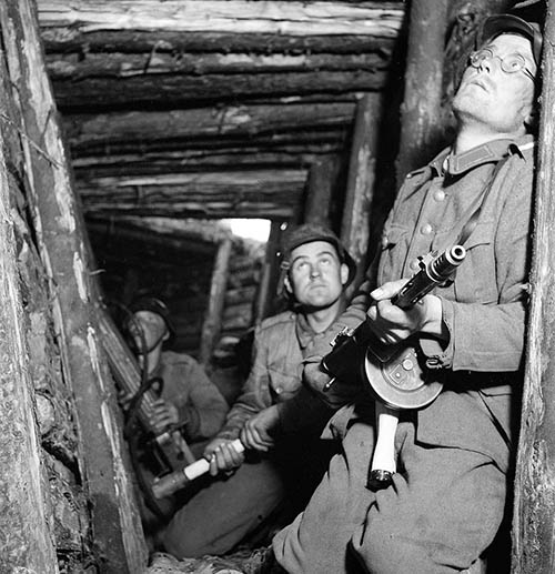 Finnish_soldiers_1944.jpg