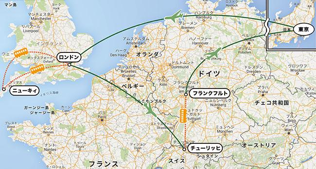 map-blog-2017-8-15.jpg