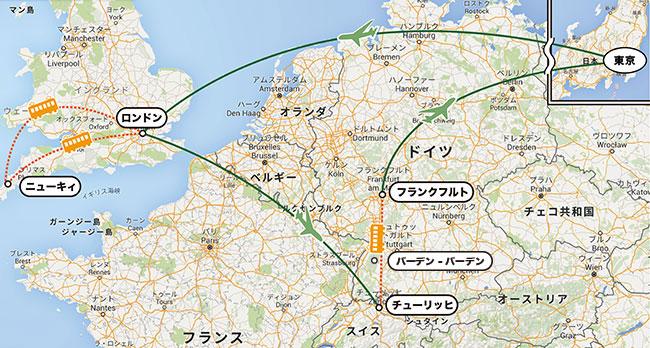 map-blog-2017-8-15-19.46.57.jpg