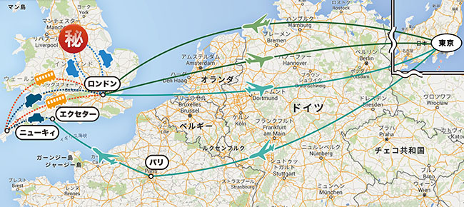 map-blog-2017-9-12.jpg