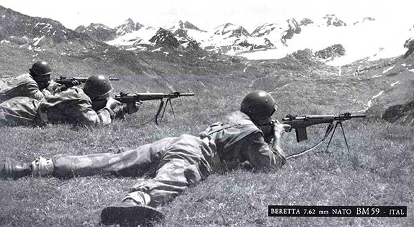 BM59 Beretta.jpg