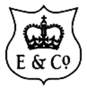 Elkington_Co_logo.png